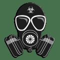 VPN protect Icon