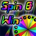 Spin and Win – Earn Real Money Icon