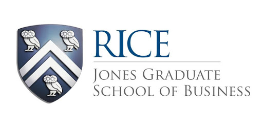 Rice Business apk