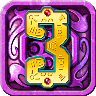 The Treasures of Montezuma 3 Best version 2016 Icon