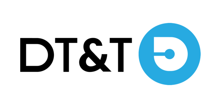 DT & T Money Transfer apk