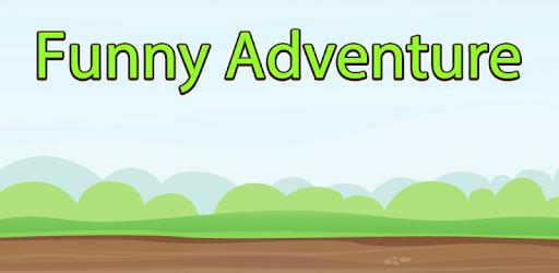 Funny Adventure apk