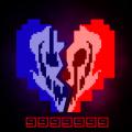 bad time skeleton Icon