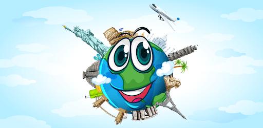 Planet City Builder apk