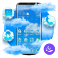 Sky APUS Launcher theme Icon