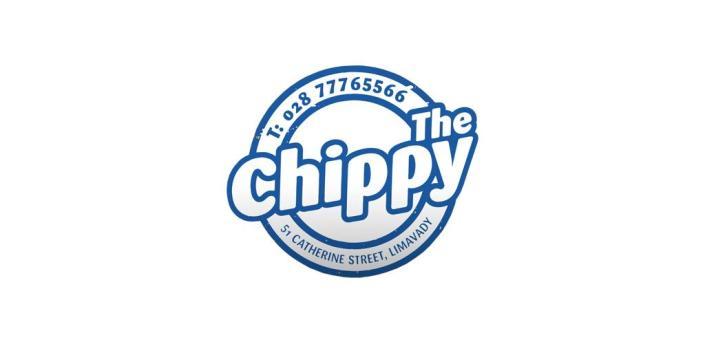 The Chippy NI apk