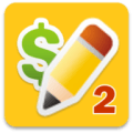 DebtCollectorApp 2 Icon