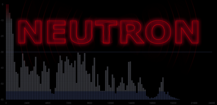 Neutron Music Player apk