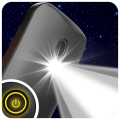 Flashlight – Torch Light Icon