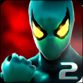 Power Spider 2 - Parody Game Wallpapers Icon