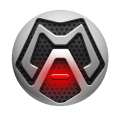 AppMonster Pro Backup Restore Icon