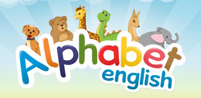 ABC Kids Alphabet Tracing & Phonics apk