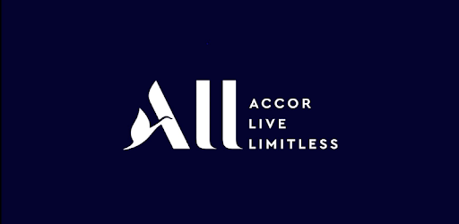 Accor All - Hotel booking apk