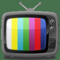 Canlı TV İzle Türkçe Icon