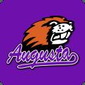 Augusta Area School District Icon