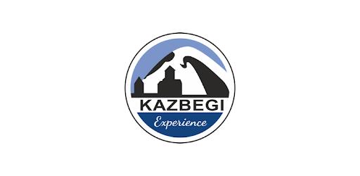 Kazbegi Experience apk