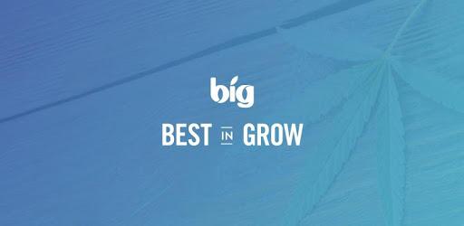 Best in Grow apk