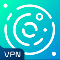 Network booster: Accelerate your network Icon
