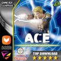 Ace Lightning Icon