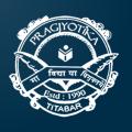 Pragjyotika, Titabor Icon