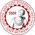 SSDI Icon