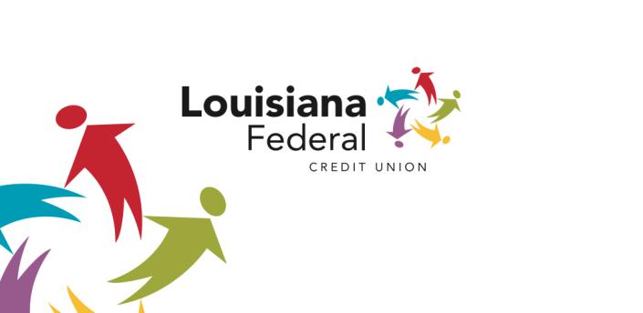 Louisiana FCU Mobile Banking apk
