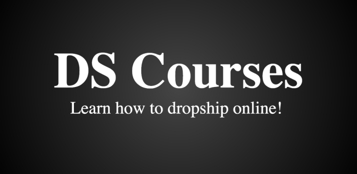 DS Courses apk