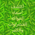 إكتشف اسم النبات Icon