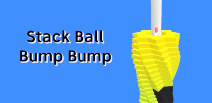 Stack Ball Bump Bump apk
