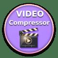 Slow Motion Camera Icon