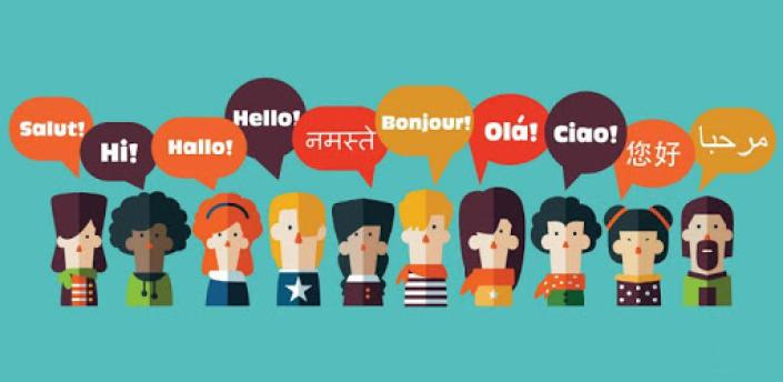 Learning English Audio Lessons apk