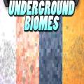Underground Biomes Constructs Mod Icon