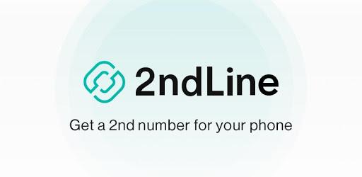2ndLine - US Phone Number apk