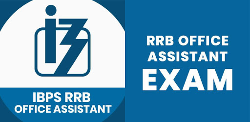 IBPS RRB Assistant Banking Exam- Free Online Tests apk
