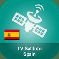 TV Sat Info Spain Icon