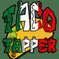 Taco Tapper Icon