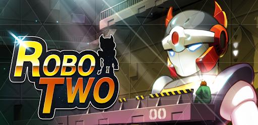 Robo Two VIP apk