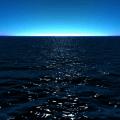 3D Ocean Live Wallpaper PRO Icon
