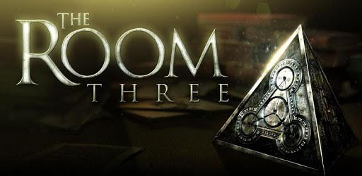 The Room Three apk