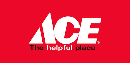 Ace Hardware Indonesia apk