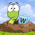 Word Wow - Brain training fun Icon
