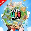 Guide Toca Life World 2021 Icon