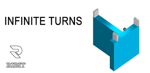Infinite Turns apk