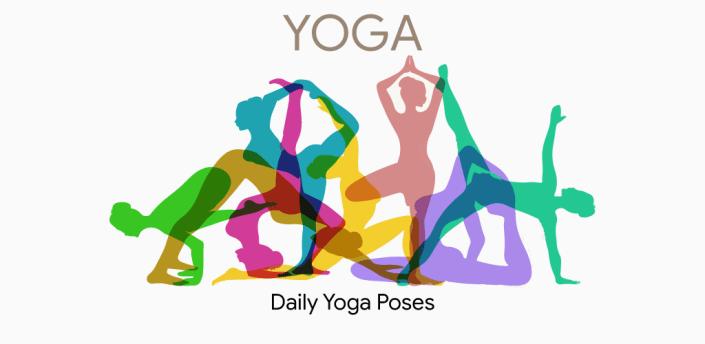 Yoga : Yoga for Beginner - Fitness app - Easy Yoga apk