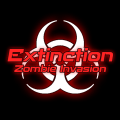 Extinction: Zombie Invasion Icon