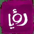 Roya TV Icon