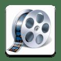 Free Movies: Online Movies Icon
