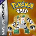 Pokemon: Gaia Icon
