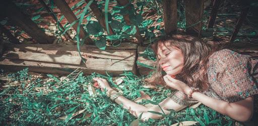 KeenNight - Free Guided Meditation for Sleep apk