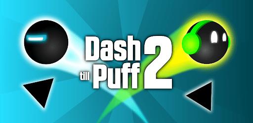Dash till Puff 2 apk
